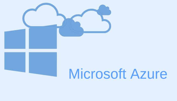 Windows_Azure_1.png
