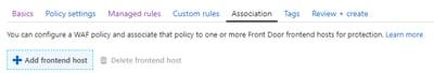 add-frontend-host