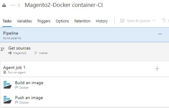 magento2-docker-1