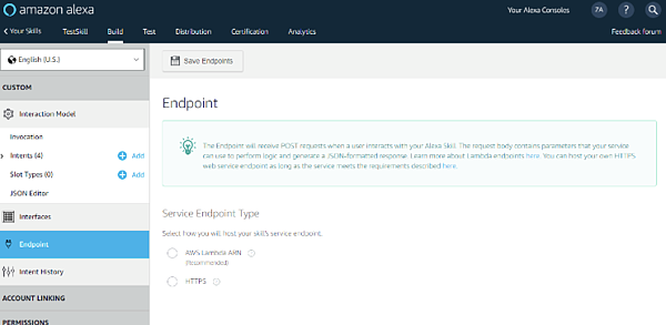 save-endpoint