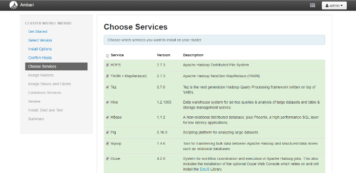 choose-services