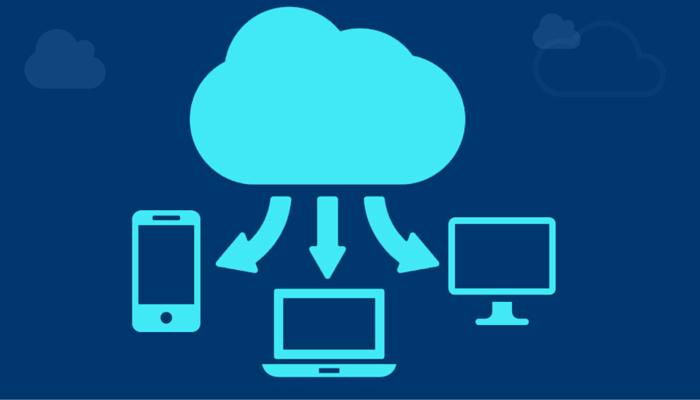 cloud-adoption.png