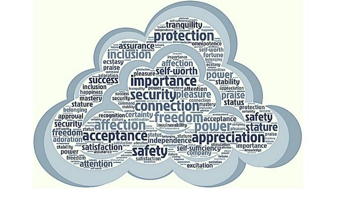 cloud-security-1.jpg