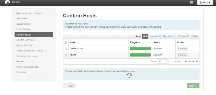 confirm-hosts