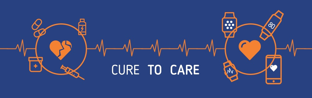 cure to care.jpeg