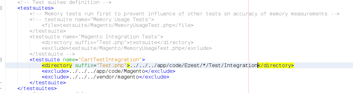 database-config2