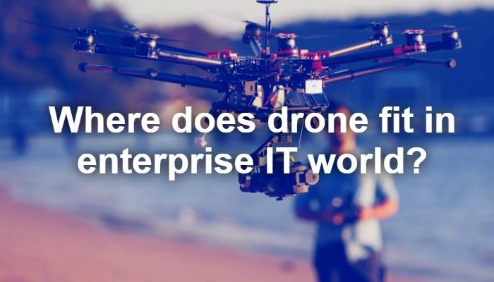 drone-in-enterprise-it.jpg