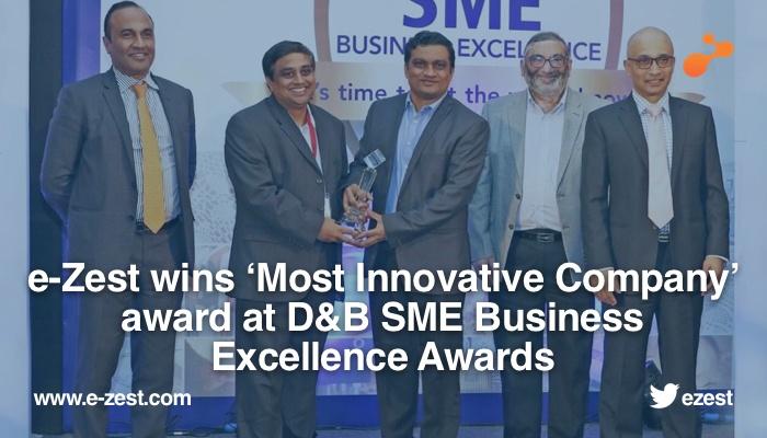e-Zest -wins-'Most-Innovative-Company'-award-at-D&B-SME-Business-Excellence-Awards.jpg