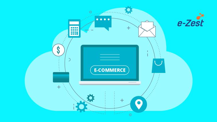 ecommerce-cloud-integration
