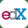 edx-2