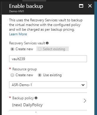 enable-backup.jpg