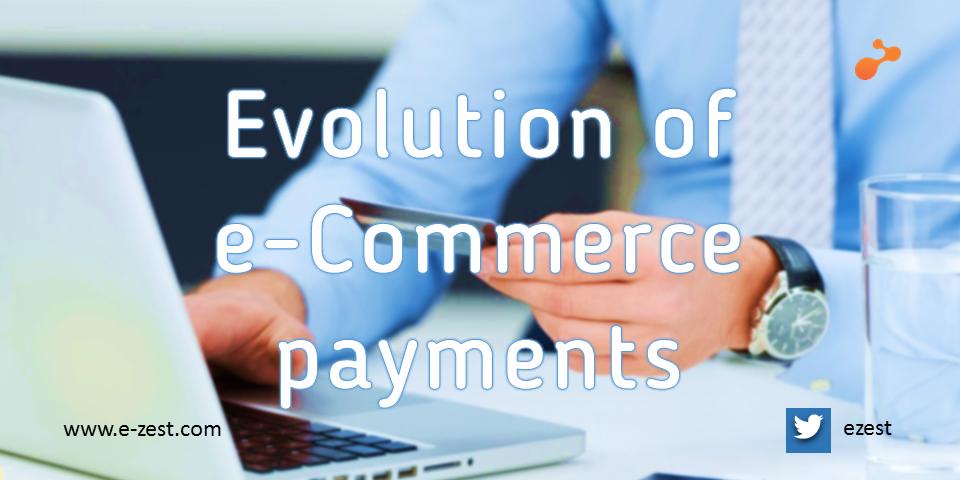 evolution-of-ecommerce.png
