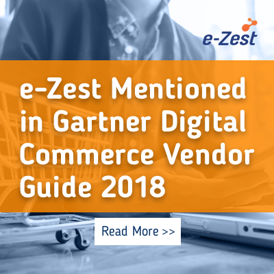ezest-mentioned-in-gartner-digital-commerce-vendor-guide.png