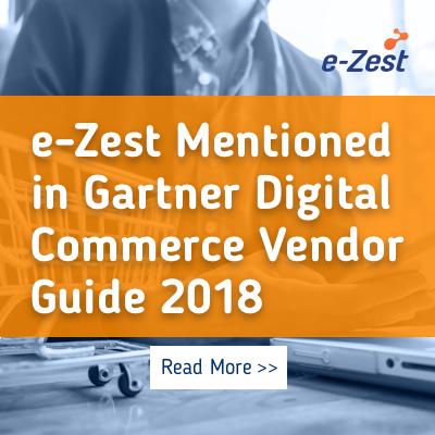 ezest-mentioned-in-gartner-digital-commerce-vendor-guide.png
