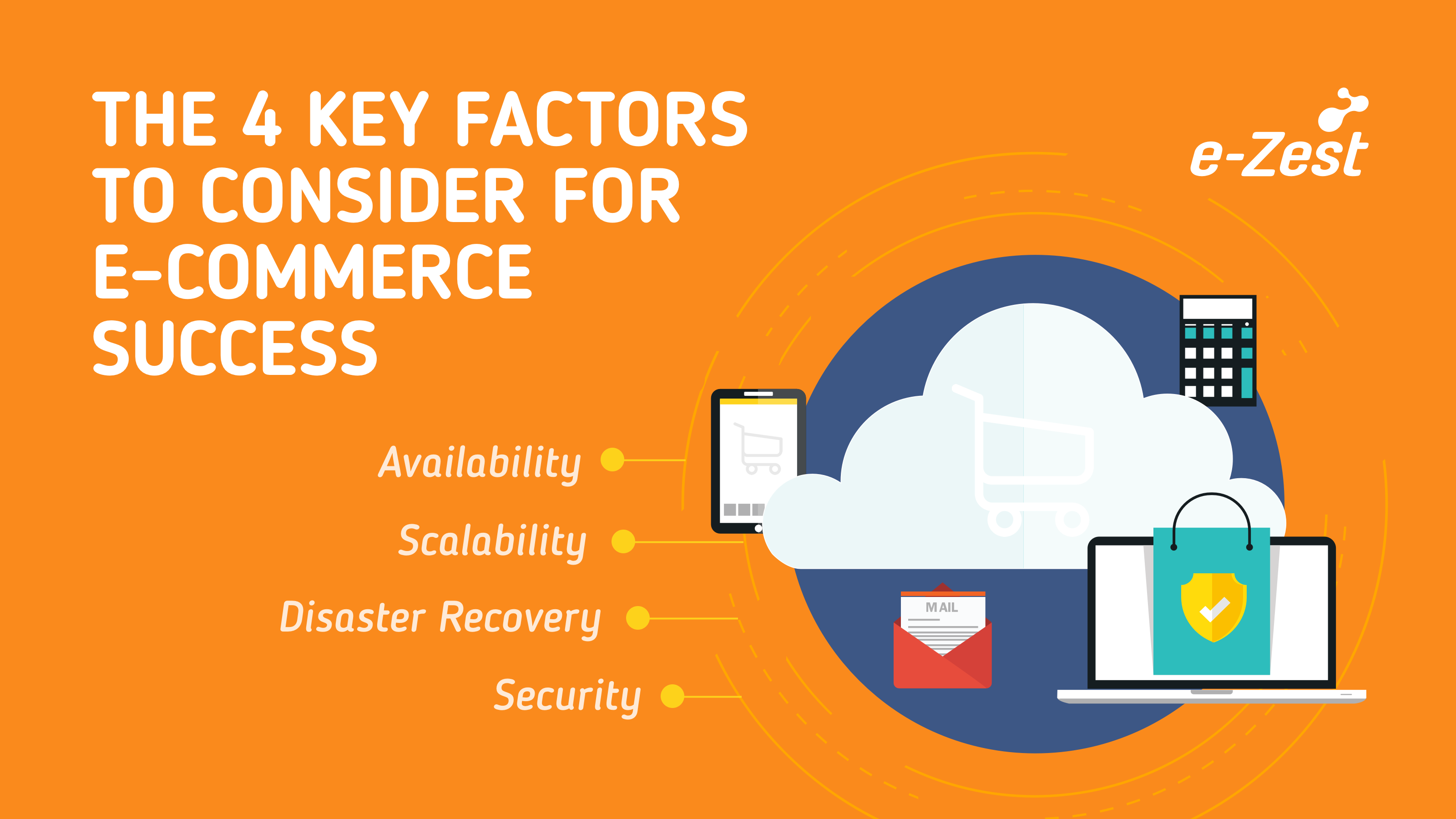 four-key-factors-to-consider-for-e-commerce-success-