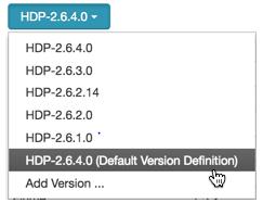hdp-2.6.4.0png