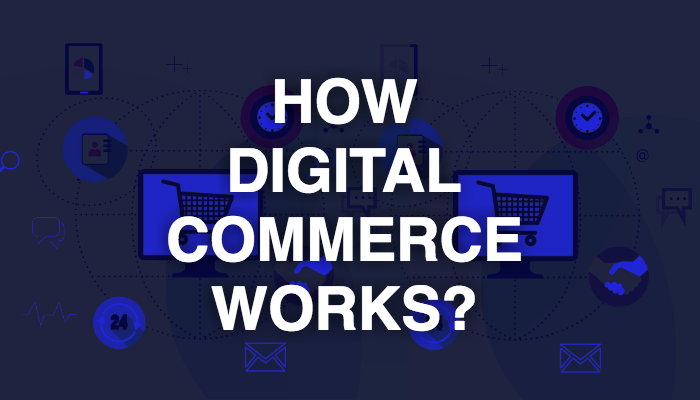 ipsita-how-digital-commerce-works--20170706.png