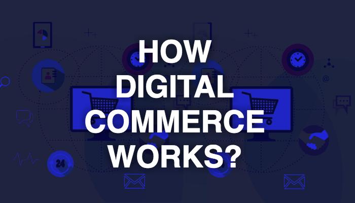 ipsita-how-digital-commerce-works--20170706.png