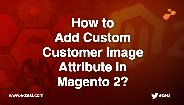 ipsita-how-to-add-custom-customer-image-attribute-in-magento2-20170914.png