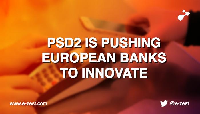 ipsita-psd2-is-pushing-european-banks-to-innovate-20170713.png