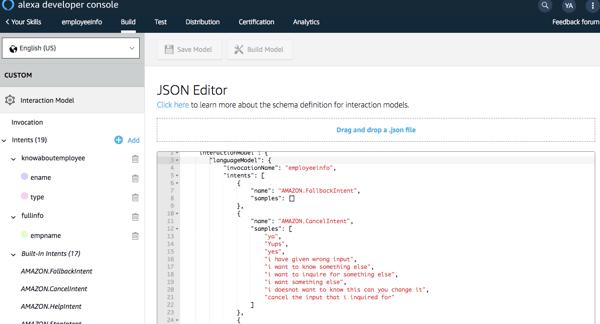 json-editor