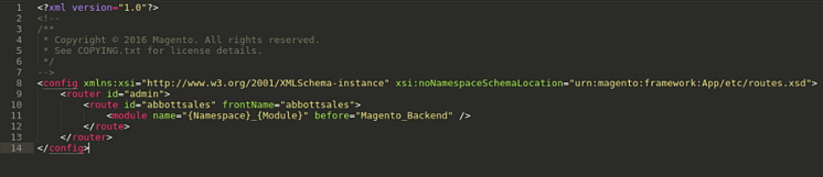 magento-3.png