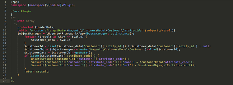 magento-4.png