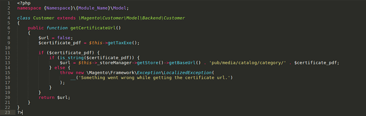 magento-5.png