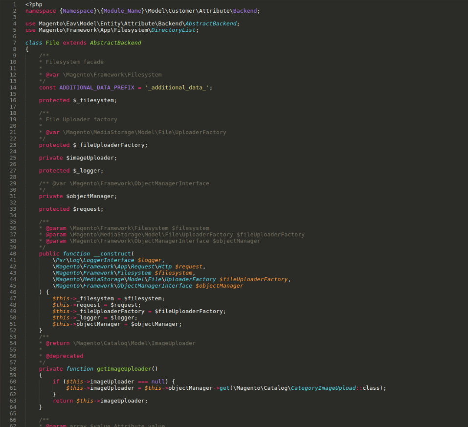 magento-6.png
