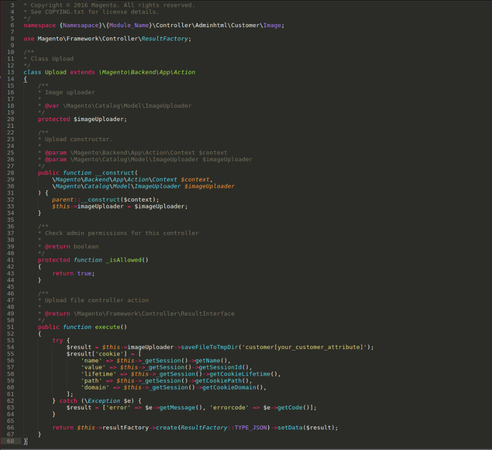 magento-8.png