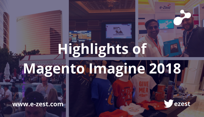 magento-imagine-highlights-2018-1