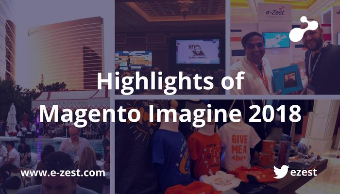 magento-imagine-highlights-2018-1