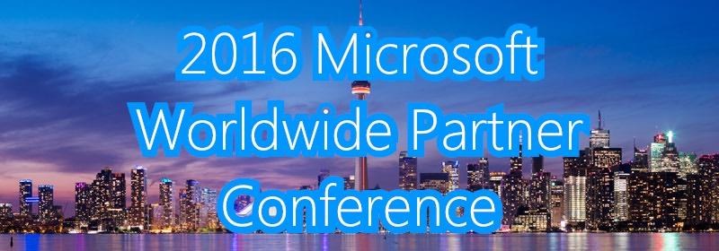 microsoft-wpc-2016-banner.jpg