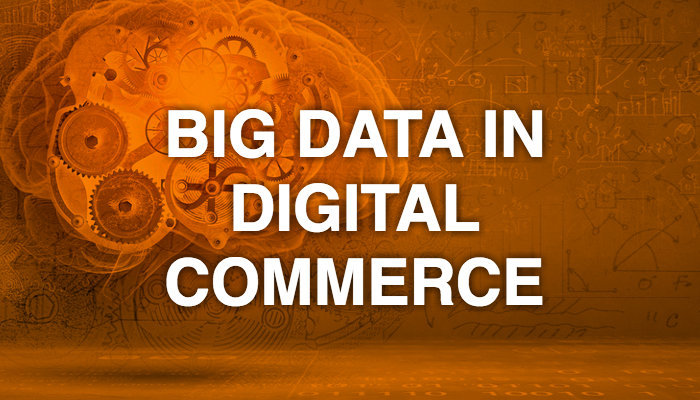 nidhi-big-data-in-digital-commerce-20170705.png