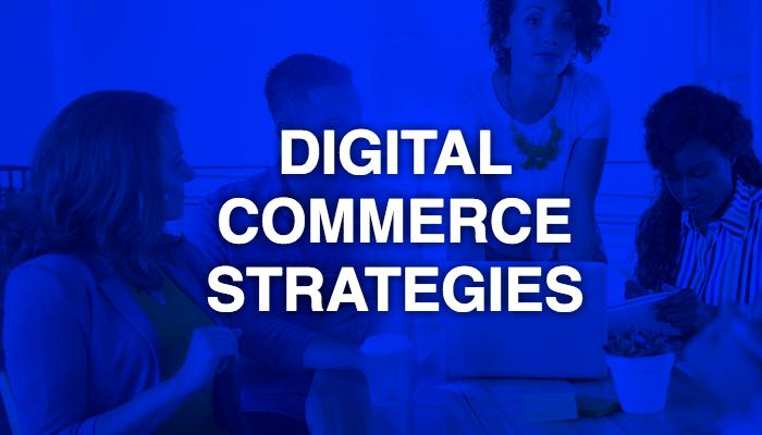 nidhi-digital-commerce-strategies.png