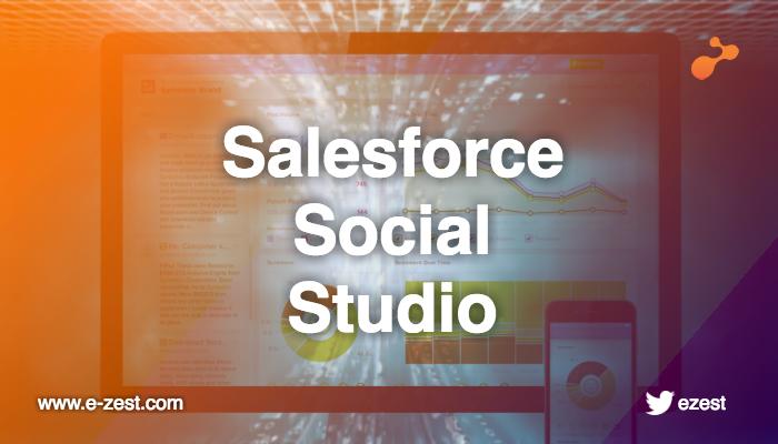 nidhi-salesforce-social-studio.png