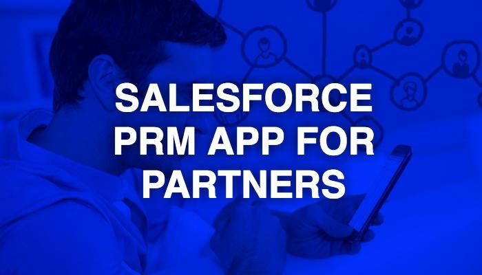 nidhi-salesforceprm-app-for-partners.jpg