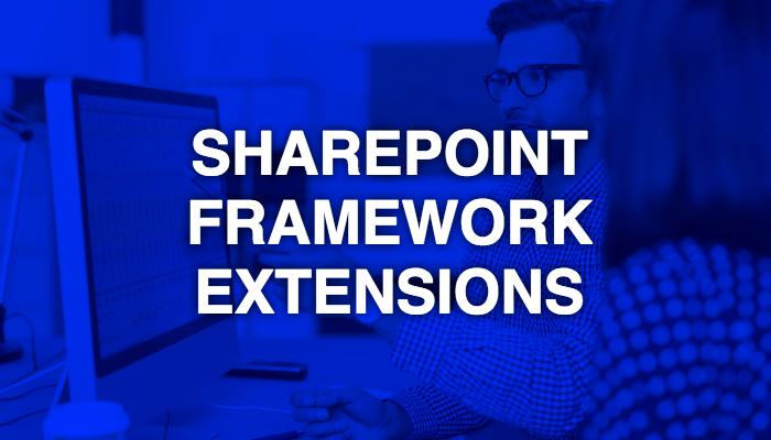 nidhi-sharepoint-framework-extensions.png
