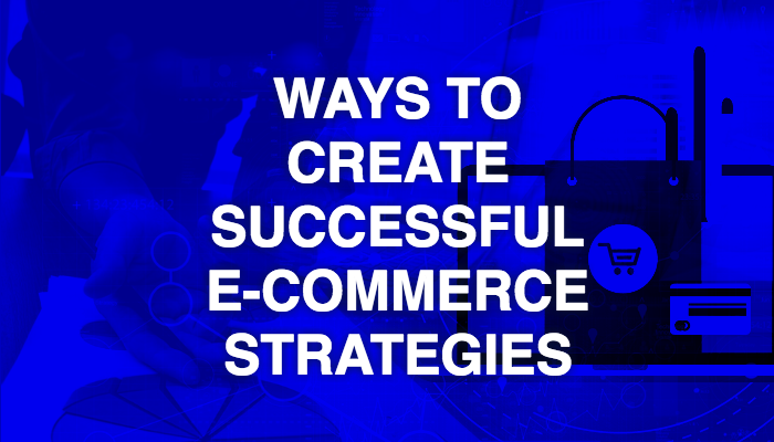 nidhi-ways-to-create-succesful-ecommerce-strategies-1.png