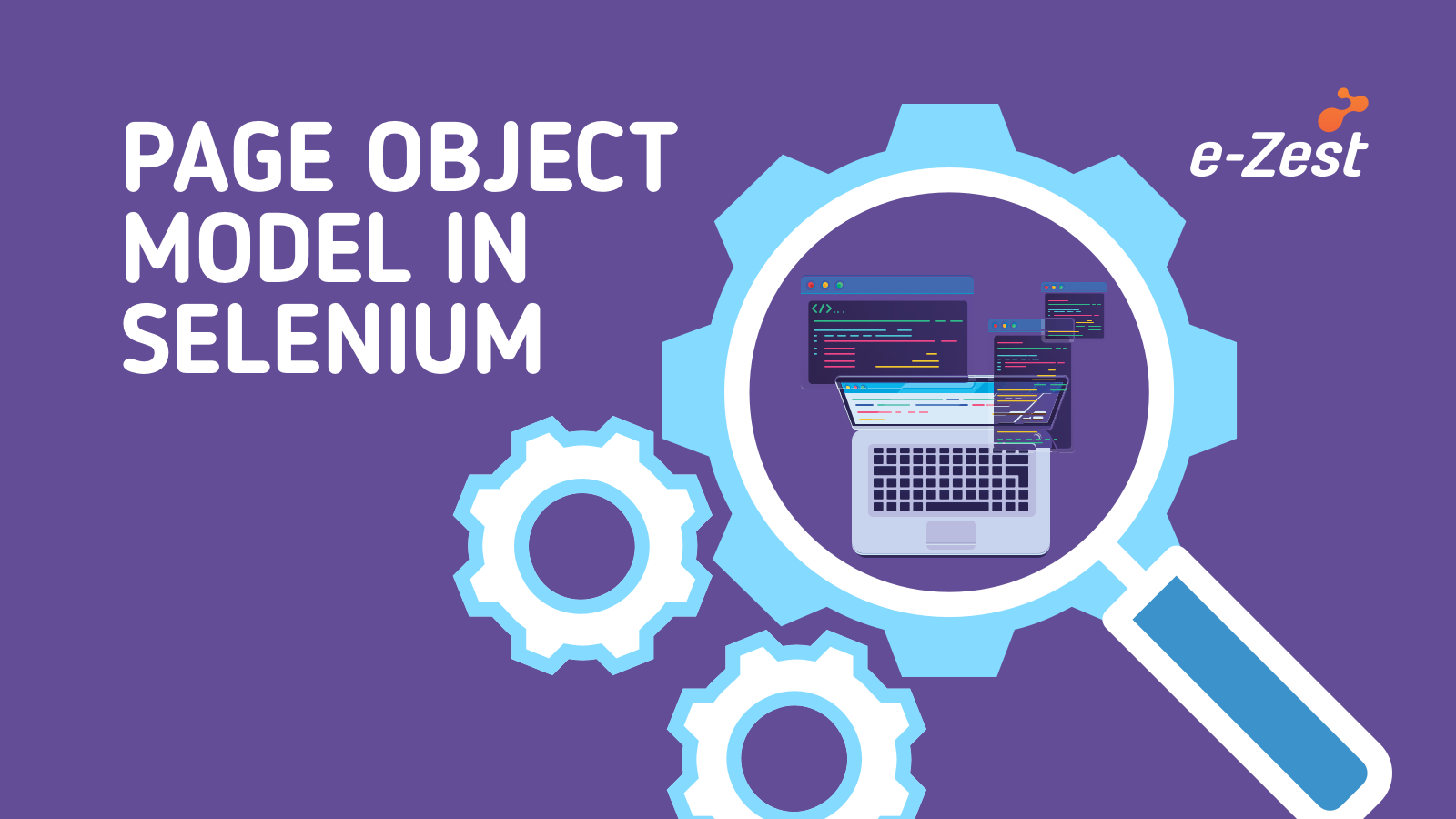 page-object-model-in-selenium
