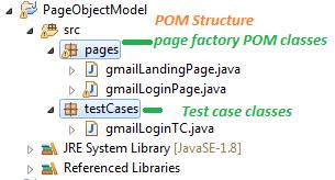 pom-example