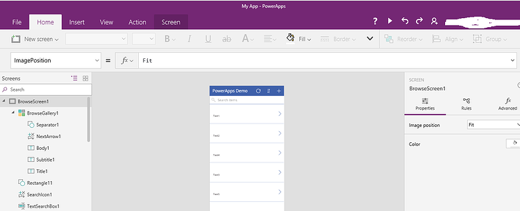 powerapps6.png