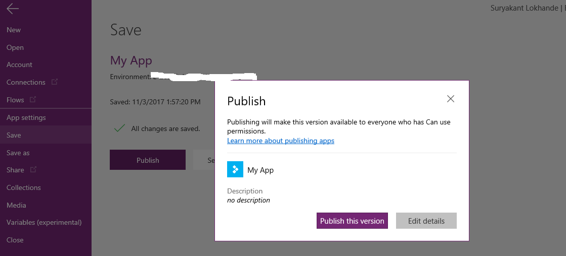 powerapps7.png