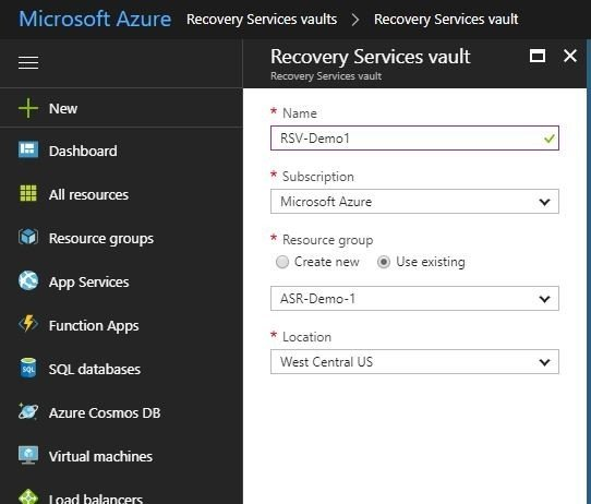 recovery-serviced-vault.jpg