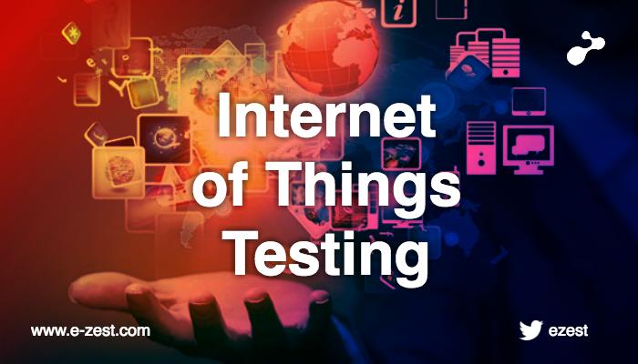 sneha-internet-of-things-testing-20170825.png
