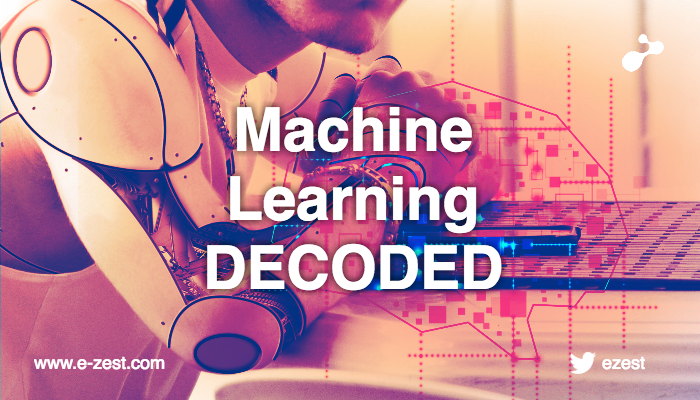 sneha-machine-learning-decoded-20170914.png