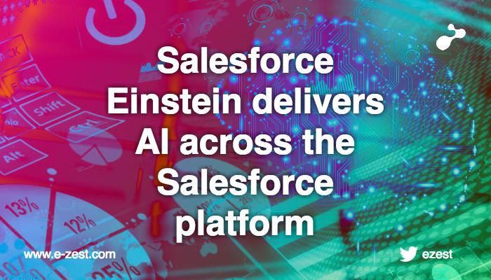 sneha-salesforce-einstein-delivers-ai-across-the-salesforce-platform-20170914.png
