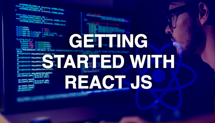 sonal-getting-started-with-reactjs-20170705.png