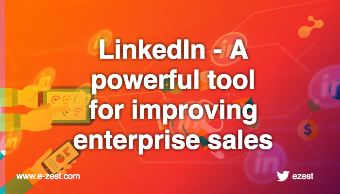 sonal-linkedin-a-powerful-tool-for-improving-enterprise-sales-20170905.png
