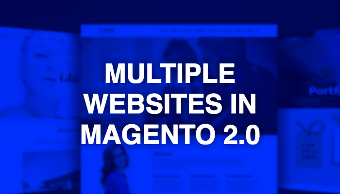 sonal-multipl-websites-in-magento2.png